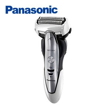 Panasonic 三刀頭刮鬍刀