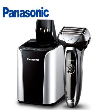 Panasonic 5刀頭刮鬍刀