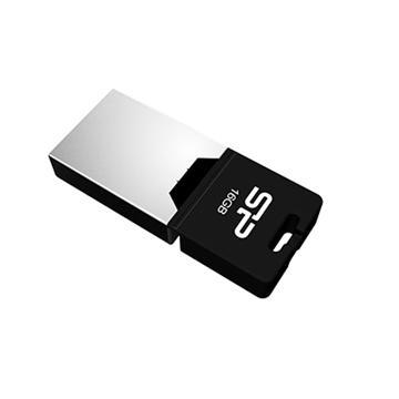 廣穎OTG Mobile X20 16G雙享碟