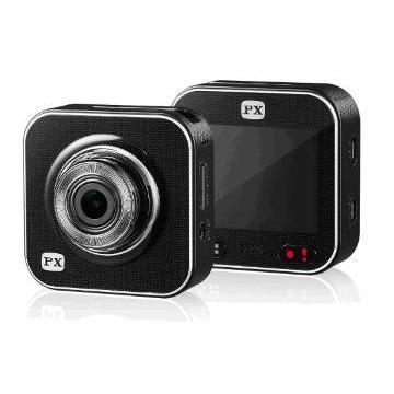 大通DV-5200高畫質wifi行車記錄器