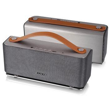 LUXA2 Groovy 酷韻藍牙立體聲揚聲器