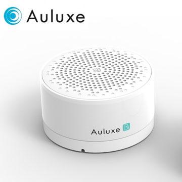 JS Auluxe Bi X3 NFC/藍牙揚聲器