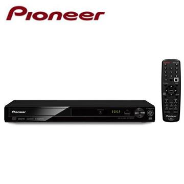 【福利品】Pioneer HDMI DVD播放機