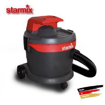 德國吸特樂多功能乾濕兩用真空吸塵器