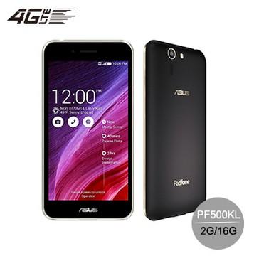 ASUS PadFoneS LTE 16G/黑(2G RAM)