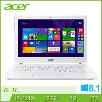ACER 四代i5輕薄筆電