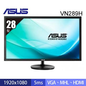 ASUS VN289H 28型 VA