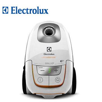 Electrolux 歐洲原裝超靜音吸塵器