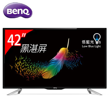 BenQ 42型 LED顯示器 42RH6500