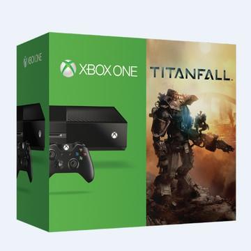 Xbox One 單機版