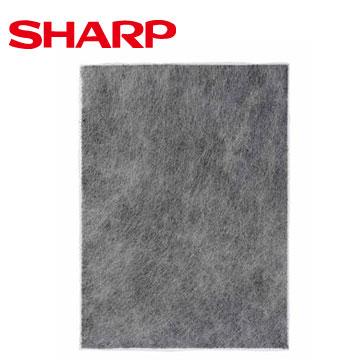 SHARP FU-D80T清淨機甲醛濾網