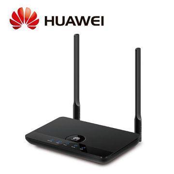 HUAWEI 高功智慧型無線分享器