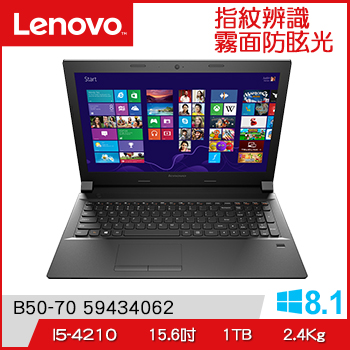 LENOVO IdeaPad 4代i5 2G獨顯筆電