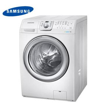 SAMSUNG 14公斤魔力泡泡淨滾筒洗衣機
