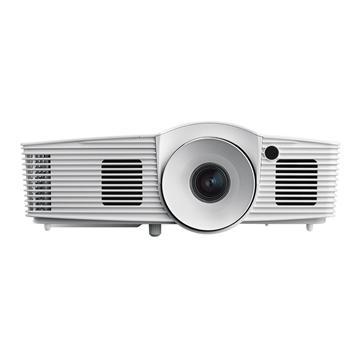 Optoma HD26 MHL支援高畫質投影機