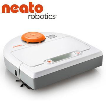 美國 Neato Botvac 70E 雷射機器人吸塵器