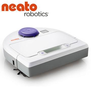美國 Neato Botvac 80 雷射機器人吸塵器