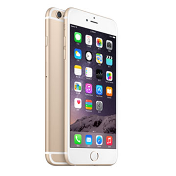 iPhone 6 Plus GOLD 16GB