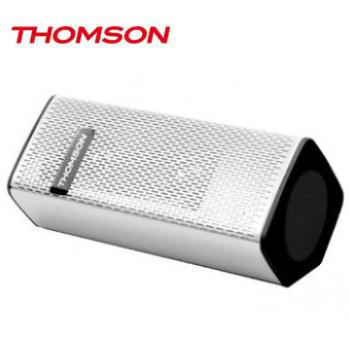 THOMSON 藍牙揚聲器