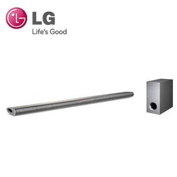 LG 藍牙微型劇院Sound Bar  NB3540