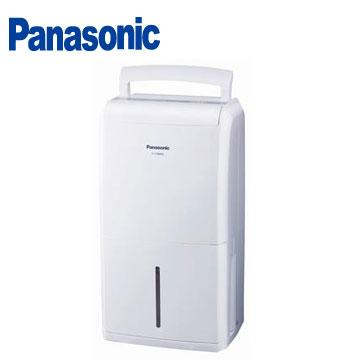 Panasonic 6L除濕機