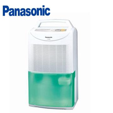 Panasonic 6L除濕機~水箱新色搭配