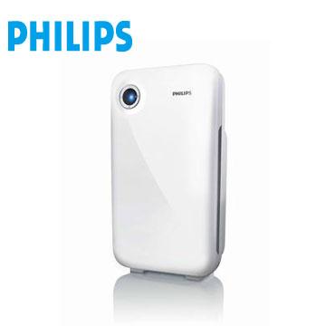 PHILIPS 智慧防護空氣清淨機