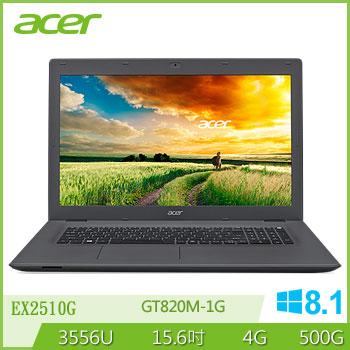 ACER 雙核獨顯筆電