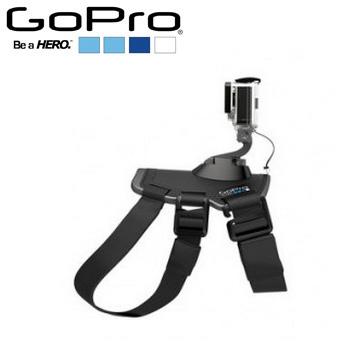 GoPro 寵物專屬綁帶