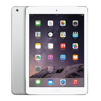 【128G】iPad Air 2 Wi-Fi 銀色