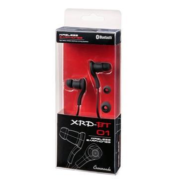 Crossroads XRD-BT01藍牙耳機