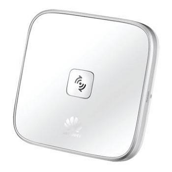 HUAWEI WiFi 訊號延伸器