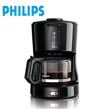 飛利浦美式咖啡機