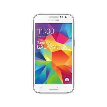 SAMSUNG Galaxy Core Prime小奇機 灰