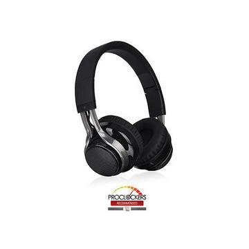LUXA2 Lavi S 藍牙耳罩式三模無線耳機