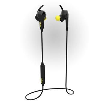 Jabra Sport Pulse Wireless心律藍牙耳機
