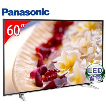 Panasonic 60型LED顯示器 TH-60A420W