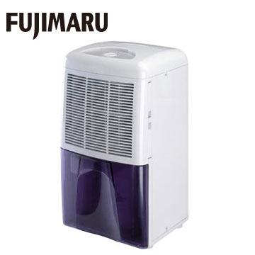 【展示福利品】Fujimaru 4.5L 除濕機