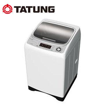 【節能補助】大同13KG變頻洗衣機