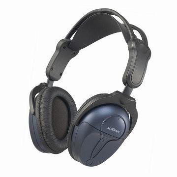 ALTEAM ANC-750 降噪護耳頭戴式耳機