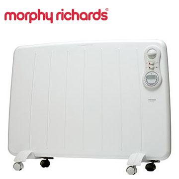 Dimplex morphy richards 雙暖源電暖器