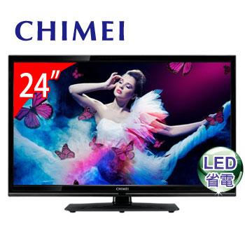 CHIMEI 24型LED顯示器 TL-24LF65