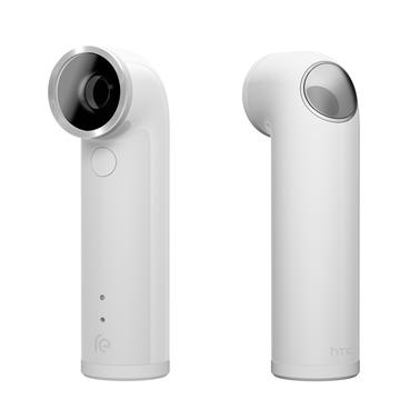 HTC Re Camera隨手拍-白