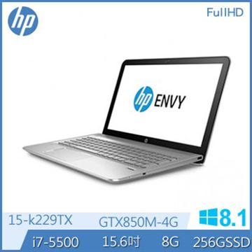 HP 5代i7 4G獨顯 FHD電競筆電