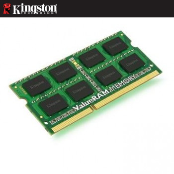 Kingston SO-DIMM DDR3-1600/4GB