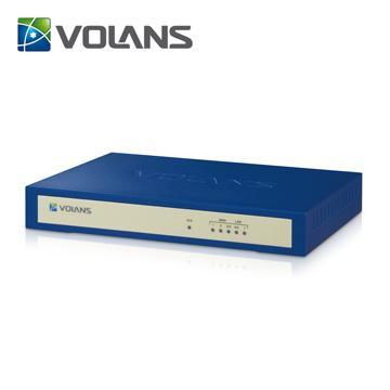 VOLANS VE760網路行為管理路由器