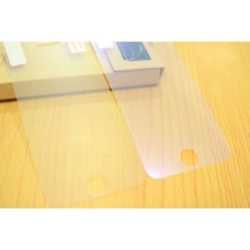 HOOD iPhone 6 Plus抗藍光護眼膜套件組