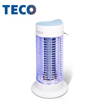 TECO 東元捕蚊燈
