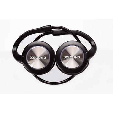 XSOUND S2X 藍牙耳機