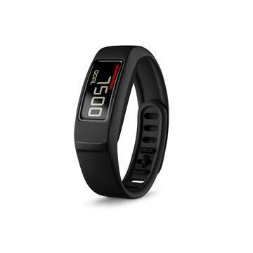 Garmin Vivofit2健身手環